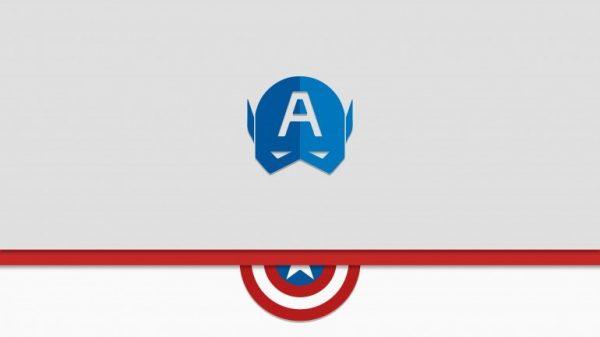 Material Avengers